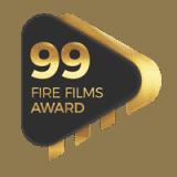 99_fire_film_award