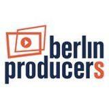 Berlin-Producers