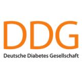 Deutsche-Diabetes-Gesellschaft