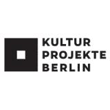 Kulturprojekte-Berlin