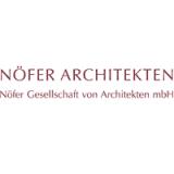 Nofer_Architekten