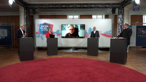 Pressekonferenzen.jpg