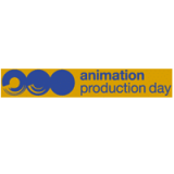 animation_production_day