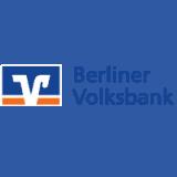 berliner_volksbank