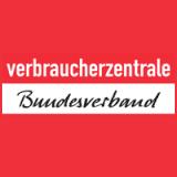 bundesverband_der_verbraucherzentralen