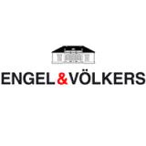 engel_und_völkers