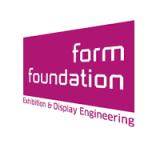 form_foundation