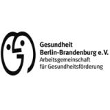 gesundheit_berlin_brandenburg