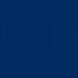 hansa_mineralbrunnen_GmbH