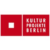kulturprojekte_berlin