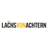lachs_von_achtern