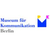 museum_für_kommunikation_berlin