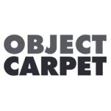 object_carpet