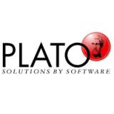 plato_ag