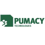 pumacy