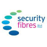 security-fibres