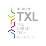 txl_urban_tech_republic