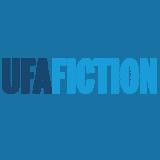 ufa_fiction