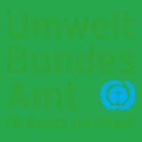 umwelt_bundesamt