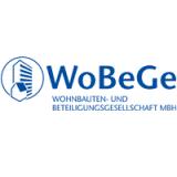 wobege
